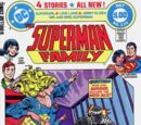 Superman Family Vol 1 220