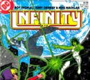 Infinity Inc. Vol 1 9