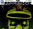 The Programme Vol 1