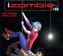 I, Zombie Vol 1 16