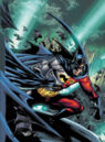 Batman Tim Drake 0001.jpg