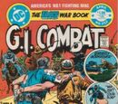 G.I. Combat Vol 1 252