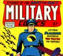 Military Comics Vol 1 21
