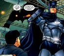 Bruce Wayne (Earth-51)