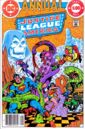 JLA Annual v.1 1.jpg