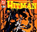 Hitman Vol 1 3