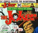 Joker Vol 1 8