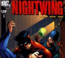 Nightwing Vol 2 115