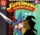 Superman Adventures Vol 1 19