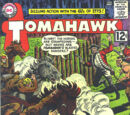 Tomahawk Vol 1 84