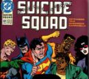 Suicide Squad Vol 1 61