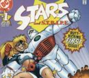 Stargirl Titles