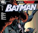 Batman Vol 1 690