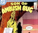Son of Ambush Bug Vol 1 6
