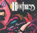 Huntress Vol 2 4