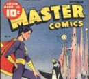 Master Comics Vol 1 44