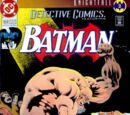Detective Comics Vol 1 659