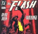 Flash Vol 2 127
