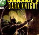 Batman: Legends of the Dark Knight Vol 1 128