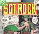 Sgt. Rock Vol 1 304