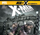 X-Men: Legacy Vol 1 249