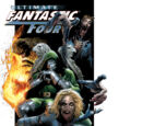 Ultimate Fantastic Four Vol 1 30