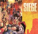 Siege Vol 1 4