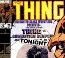 Thing Vol 1 28