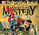Journey into Mystery Vol 1 644