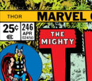 Thor Vol 1 246