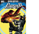 Punisher Vol 8 5