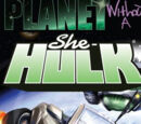 She-Hulk Vol 2 17
