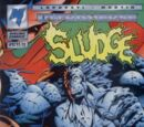 Sludge Vol 1 12