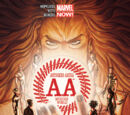 Avengers Arena Vol 1 7