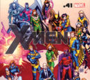 X-Men Vol 3 41