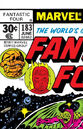 Fantastic Four Vol 1 183.jpg