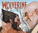 Wolverine Vol 4 20
