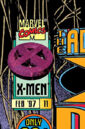 Adventures of the X-Men Vol 1 11.jpg
