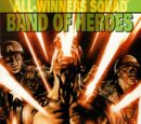 All-Winners Squad: Band of Heroes Vol 1 5
