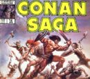 Conan Saga Vol 1 12