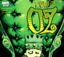 Marvelous Land of Oz Vol 1 2/Images