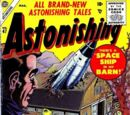 Astonishing Vol 1 47