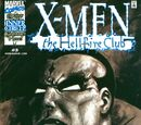 X-Men: Hellfire Club Vol 1 3