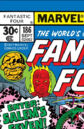 Fantastic Four Vol 1 186.jpg