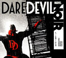 Daredevil Noir Vol 1 1