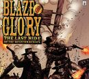 Blaze of Glory Vol 1 4