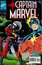 Captain Marvel Vol 3 2.jpg