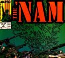 The 'Nam Vol 1 12