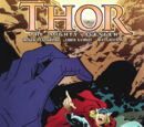 Thor: The Mighty Avenger Vol 1 3