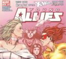 Young Allies Vol 2 6
